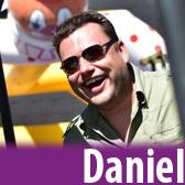 Daniel Maillard