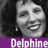Delphine Boco